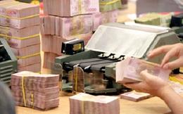 NHNN quán triệt các TCTD khẩn trương xây dựng phương án tái cơ cấu gắn với xử lý nợ xấu