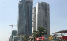 Những dự án Condotel lớn nhất Đà Nẵng đang xây dựng đến đâu?