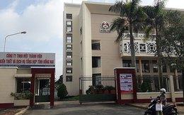 Sai phạm hàng chục tỷ đồng tại Cty Xổ số kiến thiết tỉnh Đồng Nai