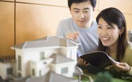 Những tiêu chí vàng khi chọn mua chung cư giá rẻ để không phải hối hận