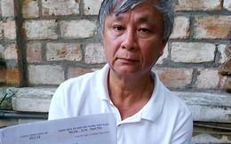 Cựu Giám đốc Sở Y tế Long An: 'Tôi không có sai phạm nào'