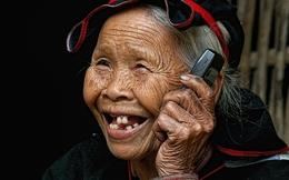 Tốc độ già hoá dân số của Việt Nam thuộc top nhanh nhất thế giới, hơn hẳn Nhật Bản