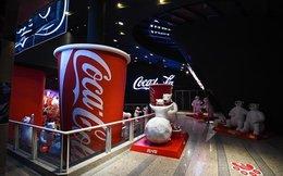 Giám đốc Công nghệ Coca-Cola: DN Việt đừng lặp lại vết xe đổ của chúng tôi tại Trung Quốc