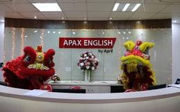 Phát hiện giao dịch bất thường, HNX quyết định tạm dừng phiên bán đấu giá cổ phần Apax Holdings (IBC)