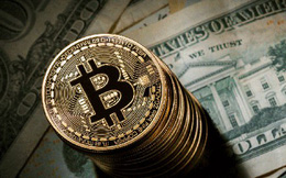 Chủ động quản lý bitcoin, tránh các tác động xấu