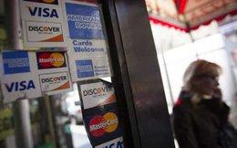 Khối nợ hơn 12.000 tỷ USD của các hộ gia đình Mỹ gồm những gì?