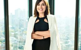 """Nữ CEO quyền lực: """"Vì cá tính này, tôi tự giết chết khả năng sáng tạo và học hỏi của bản thân rồi nhận cái kết đắng"""""""