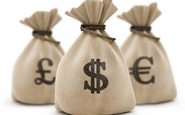 Dòng tiền thông minh sẽ tìm đến nhóm ngành nào trong những tháng cuối năm?
