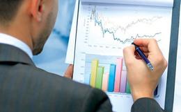 Tuần từ 2 - 6/10: Khối ngoại tiếp tục bán ròng 256 tỷ đồng, đột biến tại CII