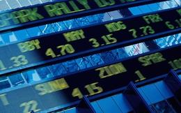 """Không nên """"bắt đáy"""" những cổ phiếu đang rớt giá"""