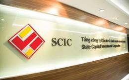 Phương án tái cơ cấu SCIC đã được Thủ tướng phê duyệt