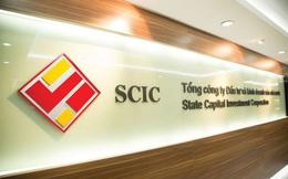 Hoạt động thoái vốn trầm lắng, lợi nhuận nửa đầu năm 2017 của SCIC giảm một nửa so với cùng kỳ