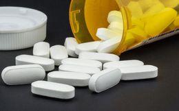 Amazon sắp tạo ra cuộc cách mạng trên thị trường dược phẩm Mỹ?