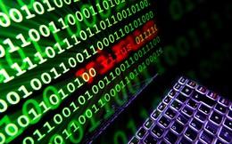 Trong khi nhóm hacker WannaCry vẫn chưa nhận được tiền chuộc, ngành an ninh mạng đã đút túi 5,9 tỷ USD nhờ cổ phiếu tăng