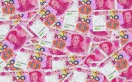 Forbes: Trung Quốc có nhiều tiền hơn bạn tưởng tượng