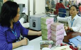 Chậm giải ngân vốn và hệ lụy khó lường