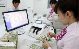 """Người Việt chi hơn 3 tỷ USD mua nhà ở Mỹ: Ngoại tệ """"chảy máu"""" theo cách nào?"""
