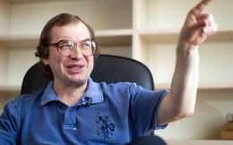 Trùm đa cấp Nga chuẩn bị phát hành tiền ảo riêng