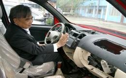 Bà Phạm Chi Lan chỉ ra Việt Nam khó có công nghiệp ô tô nếu như không khắc phục được những hạn chế này