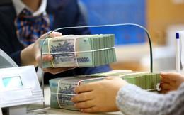 Tổng nợ xấu, nợ tiềm ẩn tới cuối tháng 9/2017 là 566.000 tỷ đồng, tương đương 8,61%