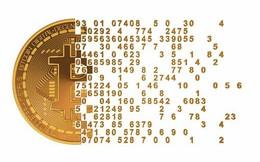 Lý do cần thận trọng trước đợt tăng giá mạnh của bitcoin