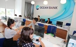 Nếu thương vụ M&A OceanBank thành công, Việt Nam sẽ có thêm một ngân hàng 100% vốn ngoại