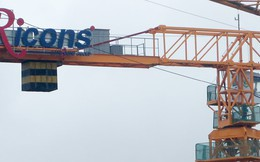 Công ty Xây dựng Ricons chào bán hơn 8 triệu cổ phiếu tăng vốn điều lệ lên gấp rưỡi