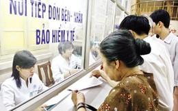 Phó Thủ tướng Vũ Đức Đam chia sẻ nỗ lực của Việt Nam trong lĩnh vực Y tế tại SOM 3