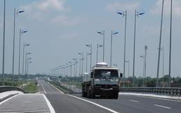 Bất ngờ loại hai dự án giao thông ra khỏi danh mục thanh tra 2017