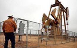 Giá dầu nối tiếp đà giảm sau khi Ả-rập Saudi cắt đứt mối quan hệ với Qatar