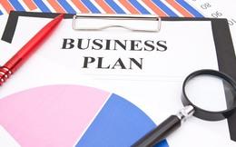 Những kế hoạch ngoại cỡ trên thị trường chứng khoán