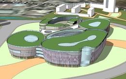 Chúa đảo Đào Hồng Tuyển dừng dự án tại huyện Bình Chánh, TPHCM