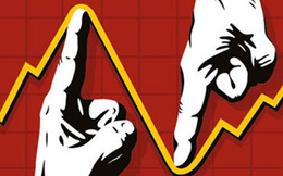Saigontel (SGT) giảm lãi 17 tỷ đồng sau soát xét