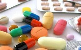 Interpol từng cảnh báo Việt Nam là thị trường béo bở của thuốc giả
