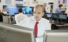 Tuần từ 10 - 14/7: Khối ngoại trên HOSE đẩy mạnh mua ròng hơn 438 tỷ đồng