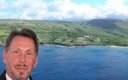 Sưu tập những hòn đảo tư nhân xinh đẹp: Thú vui thượng lưu chỉ các tỷ phú mới làm được