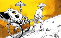 Bitcoin lại tăng giá mạnh sau khi có những tín hiệu tốt đến từ phía Trung Quốc