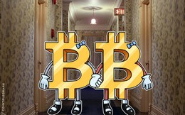 Coinbase tạm ngừng giao dịch bitcoin cash sau khi giá vọt lên 8.500 USD, nghi ngờ có giao dịch nội gián