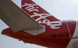 Hãng hàng không giá rẻ AirAsia sắp lập liên doanh ở Việt Nam