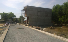 TPHCM duyệt quy hoạch hàng loạt khu dân cư tại quận 9