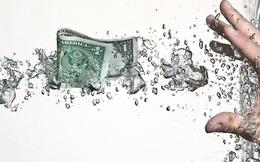 Có hay không nguy cơ nguồn vốn tín dụng chảy vào thị trường chứng khoán?