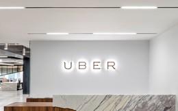 6 năm tăng trưởng thần tốc: Uber được định giá 68 tỷ USD và chính sách thu hút nhân tài không giống ai