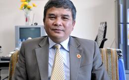 Ông Võ Minh, Giám đốc NHNN Chi nhánh Đà Nẵng: Năm 2017, hạn chế tín dụng đối với bất động sản cao cấp