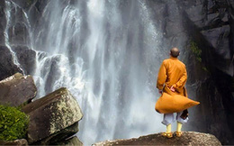 Phật dạy 4 nỗi khổ lớn nhất của đời người, chớ phiền muộn vì ai cũng phải trải qua nếu muốn đón nhận hạnh phúc
