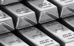 Không chỉ có vàng, 5 lý do này sẽ khiến bạn nhận ra nên đầu tư vào kim loại quý này