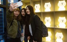 Câu chuyện chuỗi giá trị và nghịch lý xuất khẩu ở Hàn Quốc, Đài Loan
