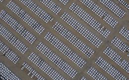 Chính phủ có ý định dỡ bỏ bảo hộ, ngành ô tô Trung Quốc lo lắng