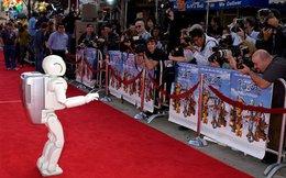 Singapore trải thảm đỏ đón robot cố vấn tài chính
