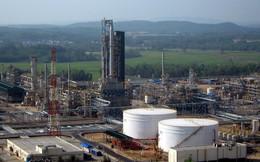 Lọc dầu Dung Quất dự thu 4.000 tỷ đồng từ IPO