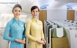 Lãi 1 triệu USD/máy bay, Vietnam Airlines bán rồi thuê lại để giảm nợ vay